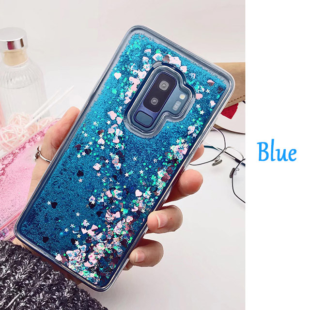 phone cases for samsung