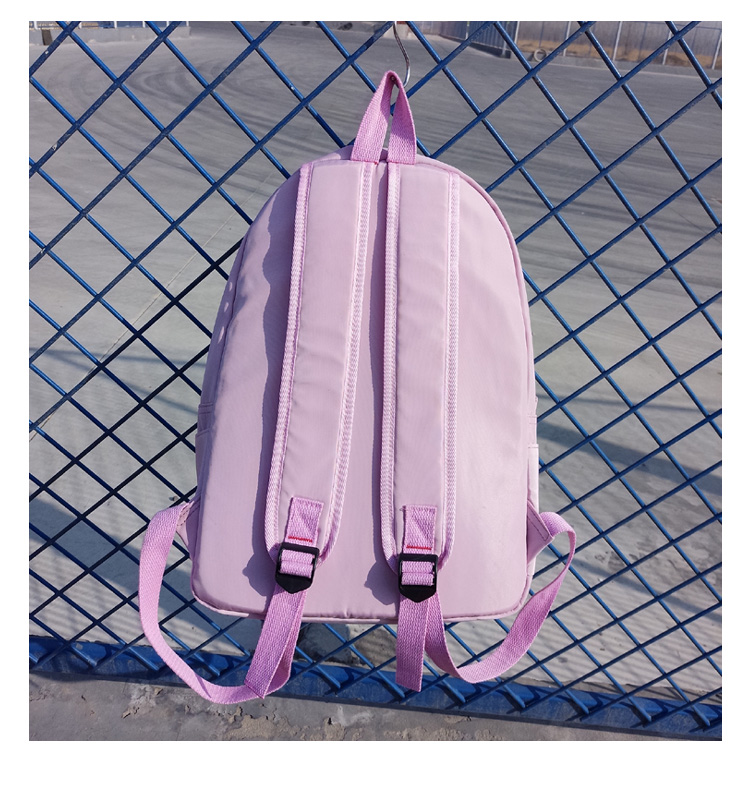 Cheap Mochilas escolares