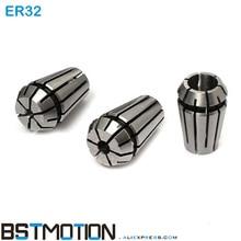 ER32 пружина Цанга 2 мм 3мм4мм 5 мм 6 мм 7 мм 8 мм 9 мм 10 мм 11 мм 12 мм 13 мм 14 мм 15 мм 16 мм 17 мм 18 мм 19 мм 20 мм патрон для мотор шпинделя