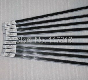 Free shipping 2Pcs/lot 100% original new Heating element for HP600 M601 M602N RM1-8396-Heat/S2-53 220V  on sale free shipping 100% new original 5pcs lot hgtg30n60a4d 30n60a4d hgtg30n60 30n60 600v smps series n channel igbt