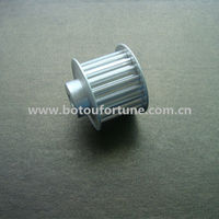 38teeth HTD5M Htd Timing Pulleys Toothed Pulley And Belt Timing Belt Pulley 25mm Width 5pcs And