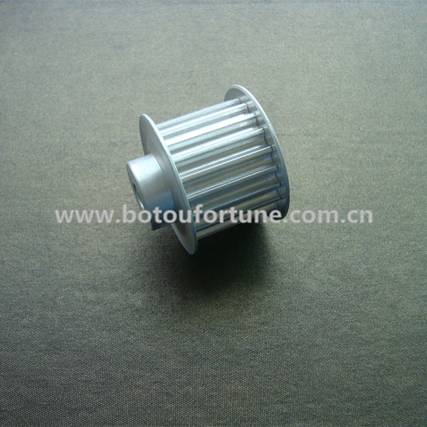 38teeth HTD5M htd timing pulleys toothed pulley and belt timing belt pulley 25mm width 5pcs and 25 mm HTD5M belt a pack
