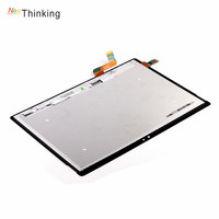 NeoThinking LCD Assembly For Microsoft Surface Book 1703 LCD Screen With Touch Digitizer Assembly 3000 2000