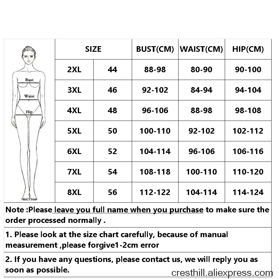 1129bf50bf2a US $17.74 29% OFF|Plus Size Bikini Women High Waist Swimsuit Vintage Pin Up  Bathing Suit Swim Suit 2017 Retro Swimwear Large Size Swimsuits-in Bikinis  ...