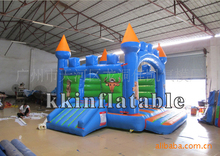 inflatable bouncer castle inflatable toys inflatable