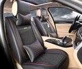 Boa qualidade! conjunto completo assento de carro capas para tampas de assento para XV Subaru XV 2014 moda confortável duráveis 2013-2012, frete grátis