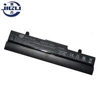 6CELL Laptop Battery For ASUS AL31 1005 AL32 1005 ML32 1005 PL32 1005 Eee PC 1001
