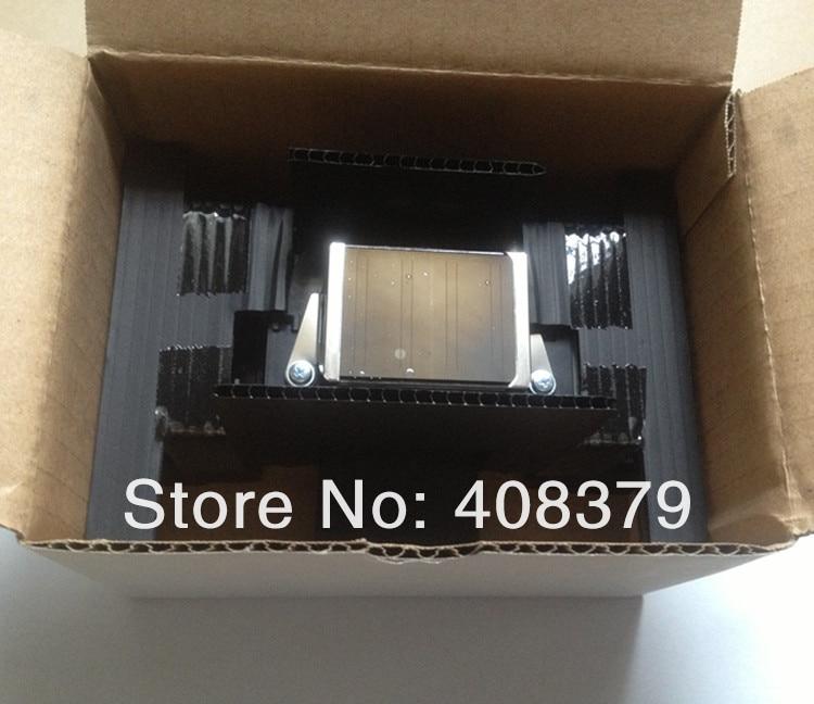 100% new original compatible DX5 print head new 100
