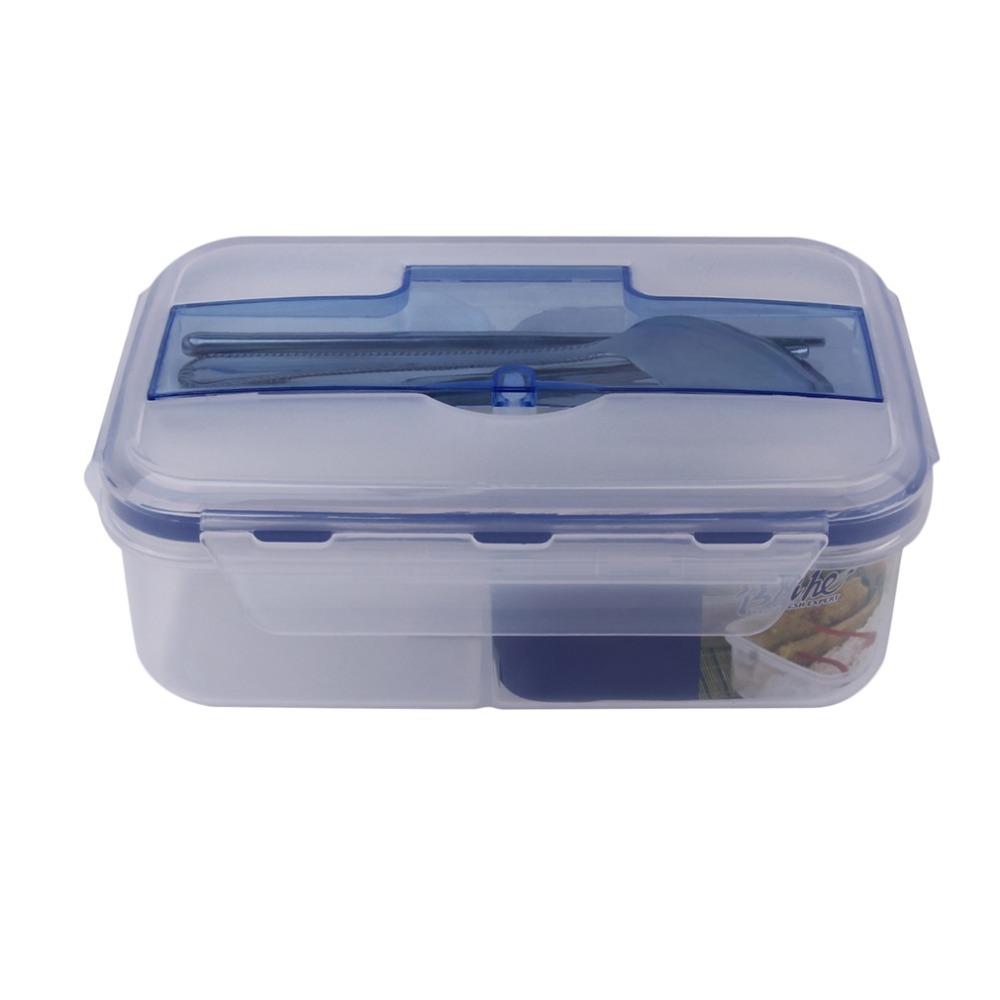 1000 Ideas About Portable Microwave On Pinterest: Microwave Bento Lunchbox Ecofriendly Outdoor Portable