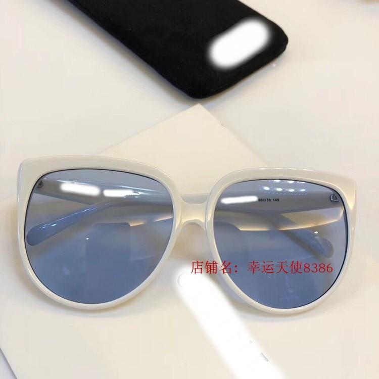 5 Carter Runway Rk01172 3 Luxus 6 2 1 4 2019 Designer Frauen Für Sonnenbrille Gläser OTaf4qwxf