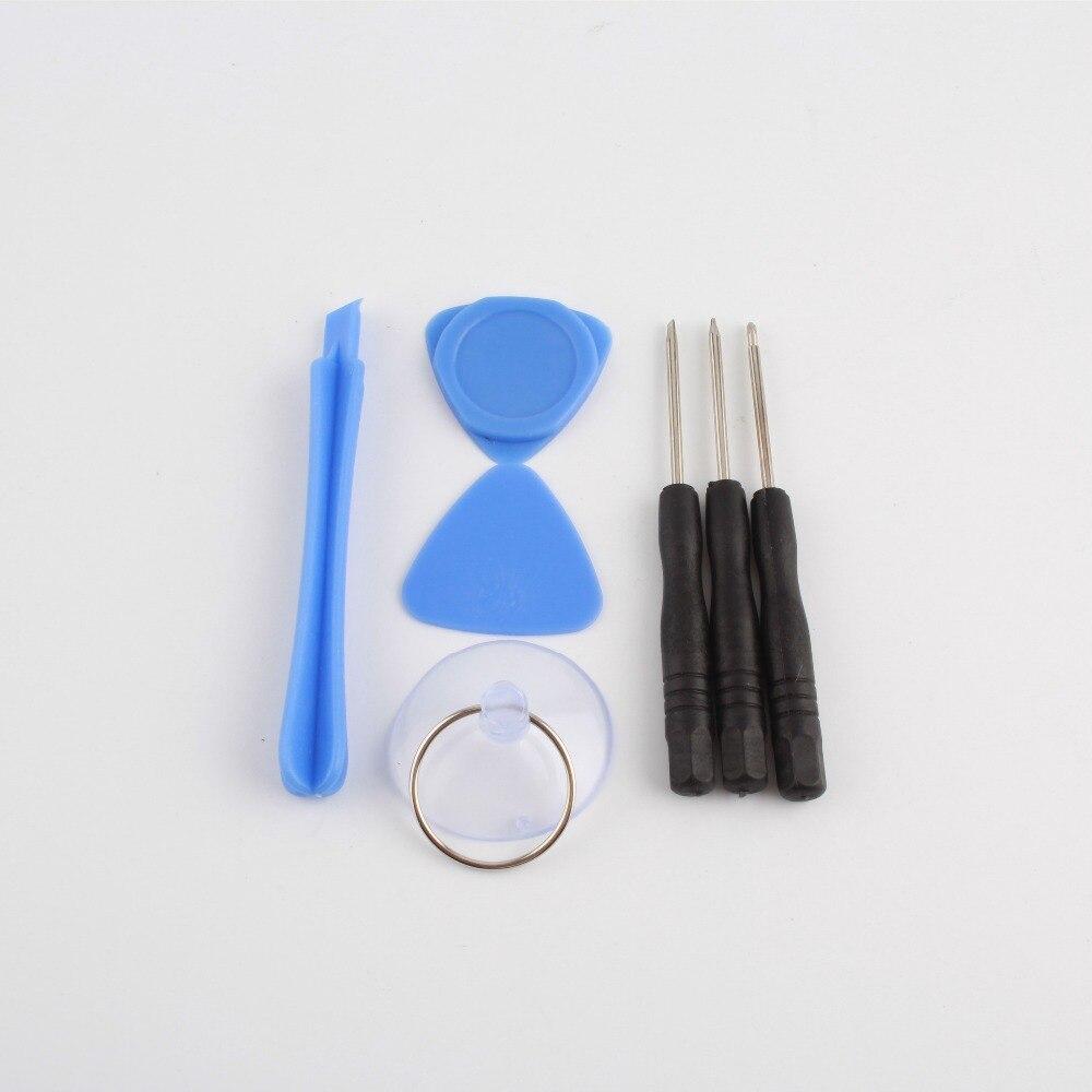 Handwerkzeuge Jm-op10 Lcd-bildschirm Öffnungszange Werkzeug Mit Saugnäpfen Demontage Lcd Handy Reparatur Werkzeuge Für Iphone Ipad Samsung Telefon