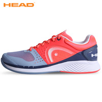 New Arrival Tenis Shoes Dos Homens Profissional Amortecimento Respiravel Apoio Estabilidade Tenis Sports Shoes Hard Court