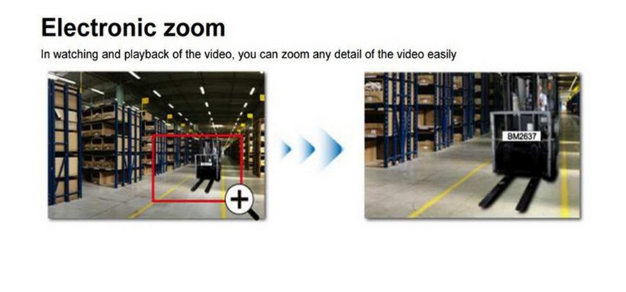 ptz camera (3).jpg
