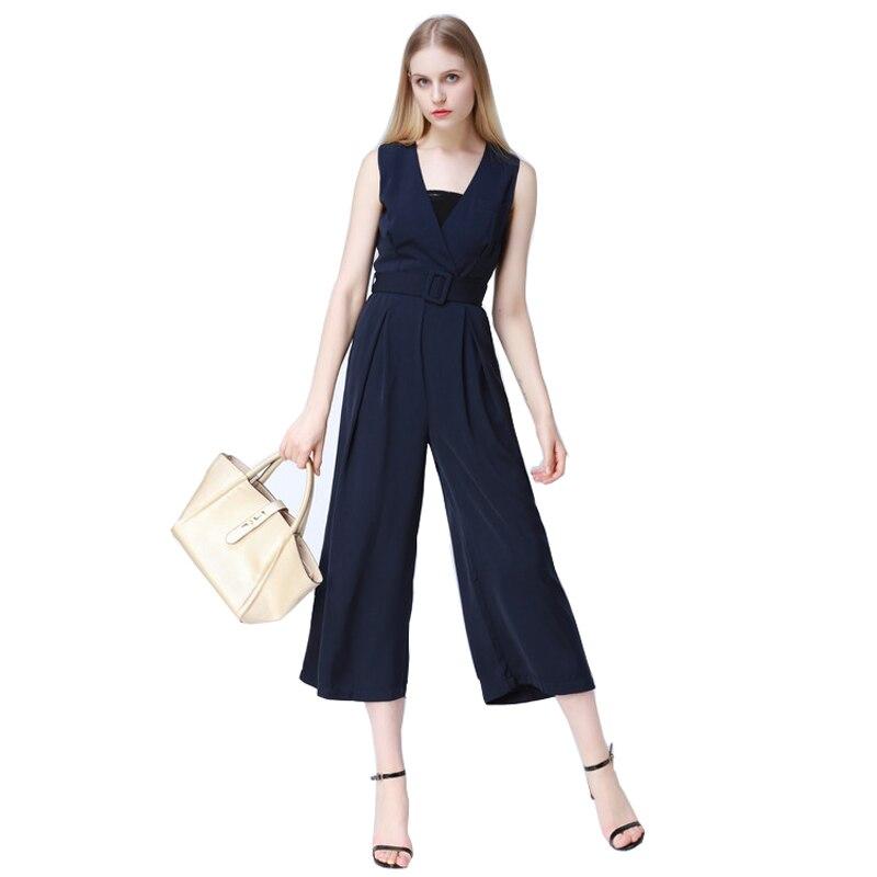 Popular Ladies Formal Jumpsuits-Buy Cheap Ladies Formal Jumpsuits Lots From China Ladies Formal ...