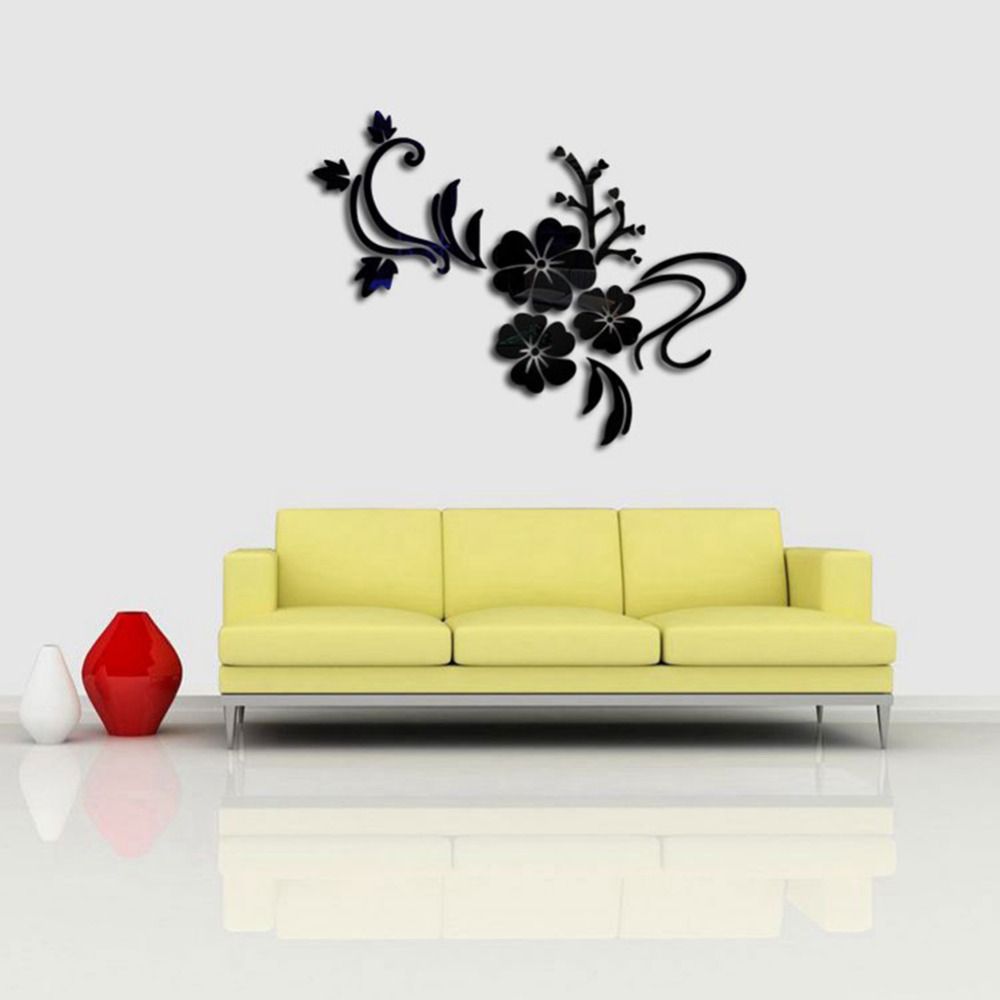 Fancy Stratton Home Metal Wall Decor Model - Wall Art Collections ...