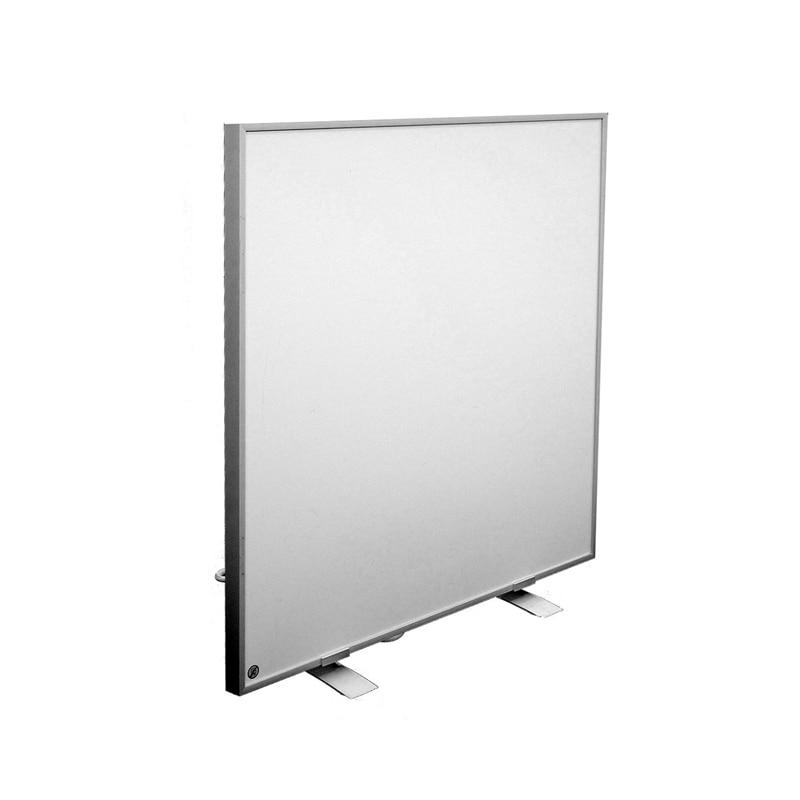5 stk. 360 W infrarød panelvarmer carbon krystal kontor lofts - Husholdningsapparater - Foto 4