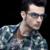 MODA 2016 Gafas de Marco Hombres Mujeres Oculos De Grau RÁPIDO Juego de Lectura Marcos de Anteojos Ópticos Fit Lente Transparente Gafas FF3014
