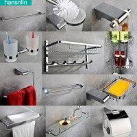 Устанавливает Оборудование для ванной, аксессуары для ванной комнаты