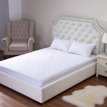 Mattress Pads For Sofa Beds Online Ping The World Largest
