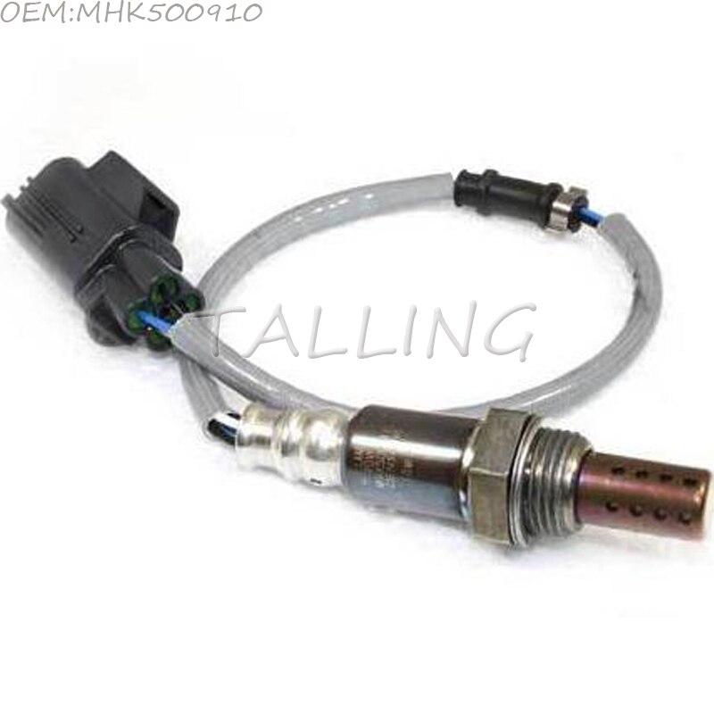 Lambda Probe Oxygen Sensor O2 Sensor MHK500910 234 4266  for LAND ROVER VOLVO S80 V70 S60 S40 V50 Auto Parts O2 Oxygen Sensor|Exhaust Gas Oxygen Sensor| |  - title=