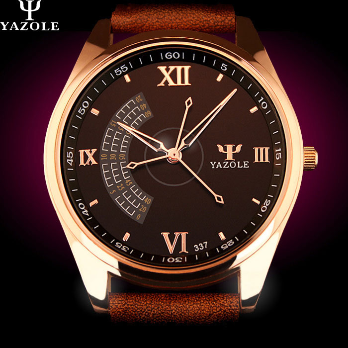 YAZOLE Ceasuri Business Quartz Watch Men Wristwatches Male Clock Wrist Watch Top Brand Luxury Relog Hodinky Relogio Masculino yazole wrist watches quartz watch men top brand luxury famous male clock quartz watch relogio masculino relog hodinky ceasuri