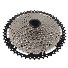 SunShine11-50 T 11 speed MTB bike cassette mountain free-running width ratio bike-free CSMX80 free shipping