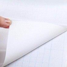 Cobee 59,5*45 см подвижная стираемая волшебная доска, напоминающая блокнот, Офисная настенная наклейка, Моющийся Маркер, записывать сообщение, доска