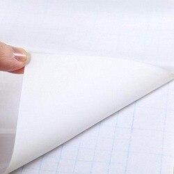 Cobee 59.5*45cm Moveable Erasable Magic Whiteboard Remind Memo Pad Office Wall Sticker Washable Marker Record Message Board