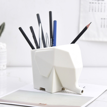Multi-Functional Plastic Toothbrush Frame Kitchen Storage Organizer Tableware Shelf Rack Spoon Holder