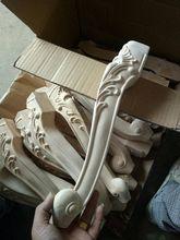 4 mobili, (A769) legno