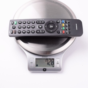 Image 5 - LG TV 용 리모콘 AKB69680403, 리모콘 컨트롤러 C32LG2100 32LH2000 32LD320 42LH35FD 42PQ20D 50PQ20D