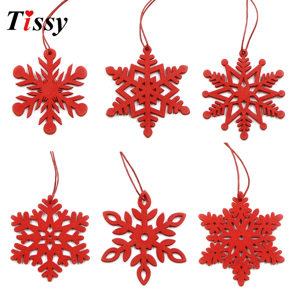Welding Equipment Hospitable 6pcs Cloth Dolls Hanging Wool Doll Christmas Mini Decorative Pendants Doll For Decorating Door Christmas Tree Window Fireplace Cheap Sales 50%