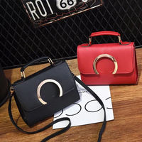 New Fashion Design Casual Small Leather Flap Handbags High Quality Hotsale Ladies Party Purse Clutches Women