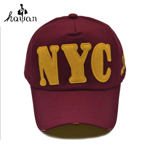 Bonnet femme mulher carta marca de Moda cap chapéu das mulheres chapéus para mulheres gorros gorras cappello novo boné de Beisebol da mulher gorros tampas