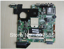 For Toshiba U405 U405D Laptop Motherboard DA0BU2MB8F0 AMD Fully tested works well