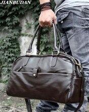 Männer business casual schulter umhängetasche 2017 neue mode für männer taschen Britische stil handtasche pu-leder schultertasche messenger tasche