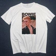 55ffcdf66 David Bowie Shirts - Compra lotes baratos de David Bowie Shirts de ...