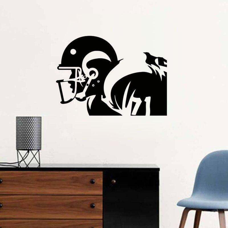 Sports Wall Decor popular sports wall decor-buy cheap sports wall decor lots from