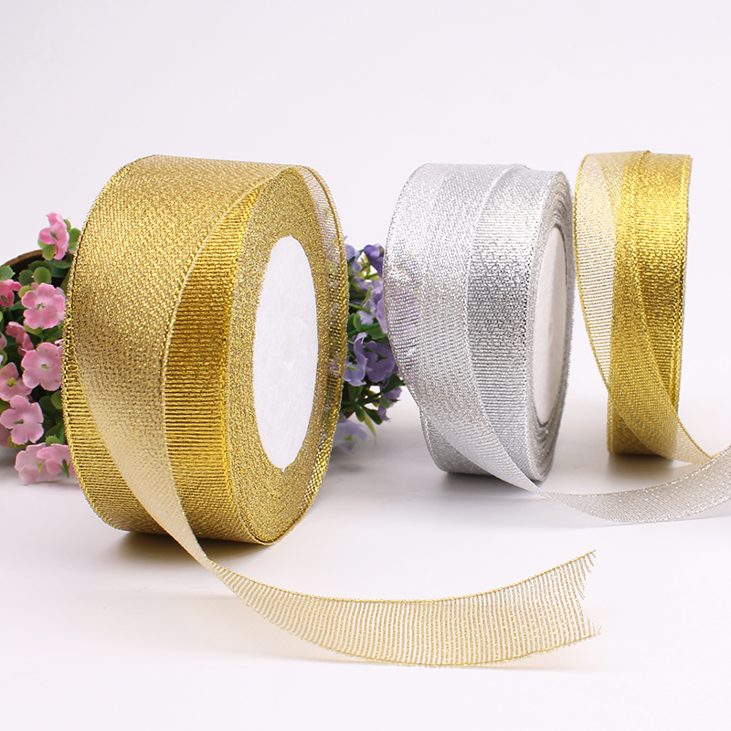 "1//8/"" Ivory Cream Satin ribbon 3mm woven fabric Full 50m roll Made in Germany"