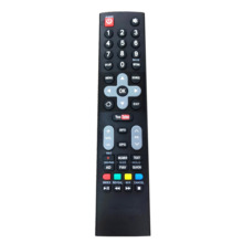 NEW Original for skyworth LCD TV Remote control HOF16J234GPD12 Fernbedienung tv 40 skyworth 40e2 fullhd smarttv