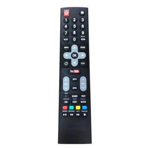 NEW Original for skyworth LCD TV Remote control HOF16J234GPD12 Fernbedienung(China)