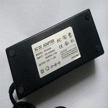 32 V 6A adaptador de salida de conmutación adaptador de fuente de alimentación para el amplificador TDA7498