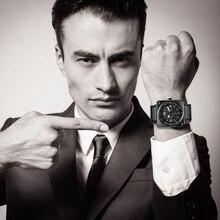 2016 uwatch neue bluetooth smart watch unterstützung herzfrequenz schlaf Tracker Nachricht Erinnern smartwatch Für IOS Android pk K88H NO. 1 G5