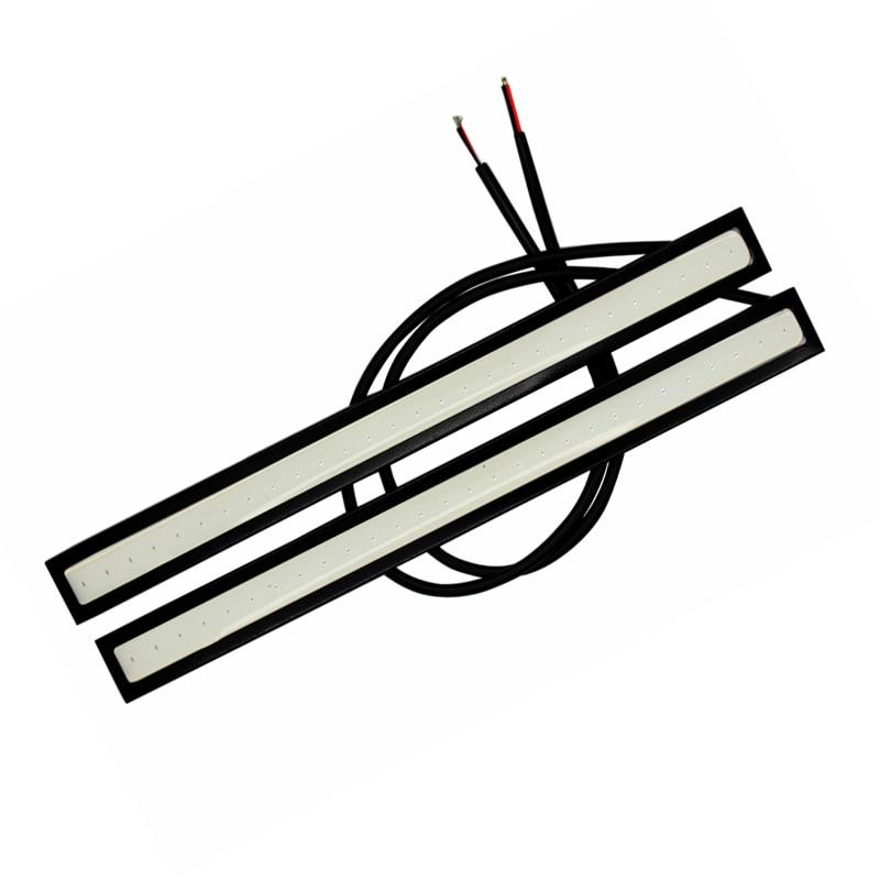 2 Шт. / Компл. SUNKIA Супер Яркий - Автомобильные фары - Фотография 2