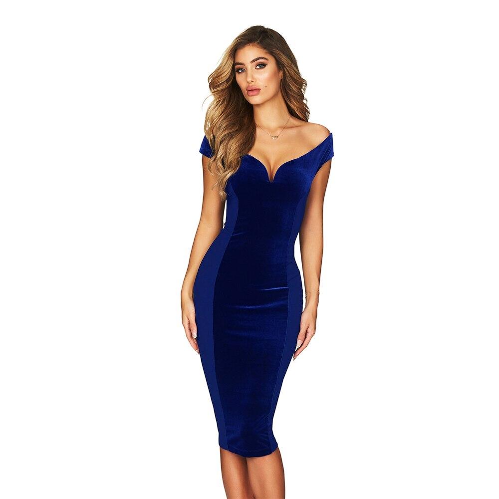 8f540969c381f1 Wyprzedaż hourglass dress Galeria - Kupuj w niskich cenach hourglass dress  Zestawy na Aliexpress.com