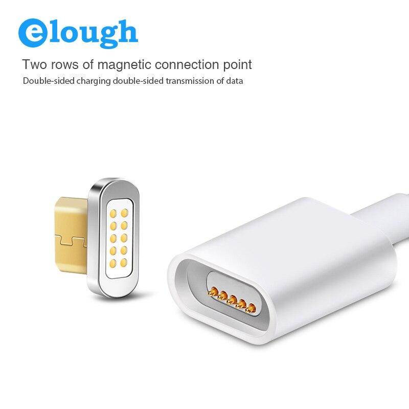магнитно-кабель цена