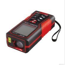 Free Shipping NOYAFA NF-2100 Hot sell 100M laser distance meter laser range finder