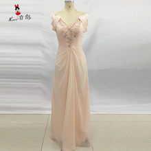 6af681fb3e988 Light Pink Prom Dresses Promotion-Shop for Promotional Light Pink ...
