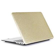 Glitter Hard Case for MacBook Air