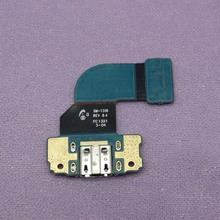 For Samsung Galaxy Tab 3 8.0 T310 Dock connector charger charging port USB flex Cable Ribbon